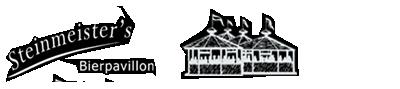 Steinmeister's Bierpavillon
